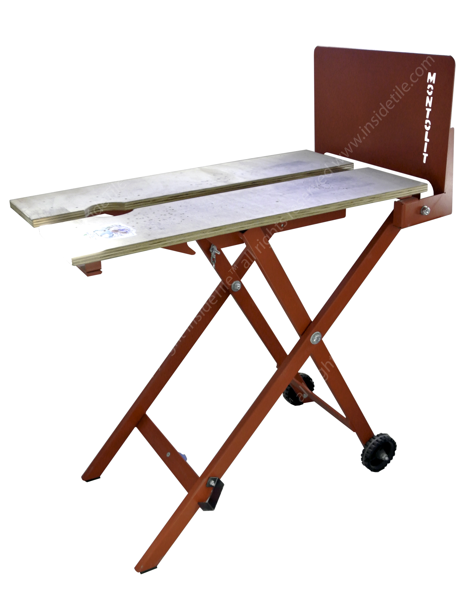 woodworking projects table popular worktable aw folding work magazine extra